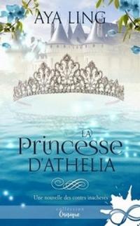 La princesse d'Athelia.jpg
