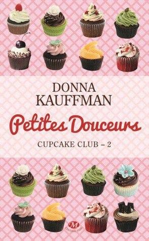 cupcake-club-romance,-tome-2---petites-douceurs-2746942.jpg