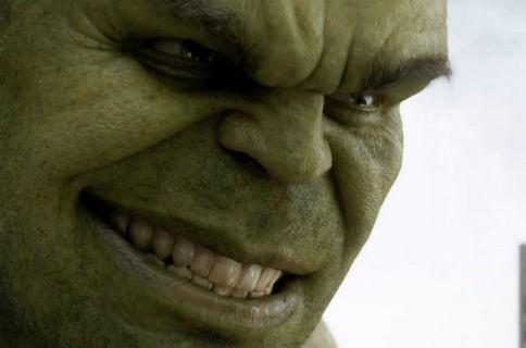 avengers 2 hulk.jpg