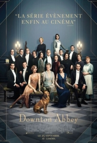 Downton Abbey Affiche.jpg