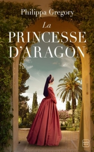 la-princesse-d-aragon-1375893.jpg
