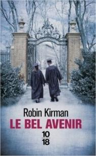 le-bel-avenir-1121385-264-432.jpg