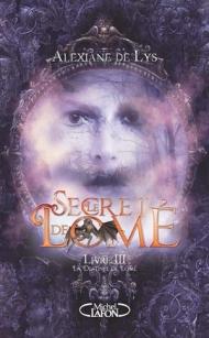 le-secret-de-lome-tome-3-1260693.jpg