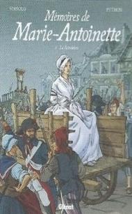 memoires-de-marie-antoinette,-tome-2---la-revolution-972801-264-432.jpg