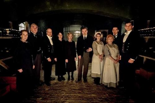 Downton Abbey domestiques.jpg