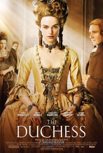 The duchess affiche.jpg