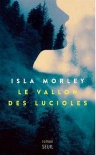 le-vallon-des-lucioles-1449819.jpg