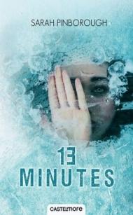13-minutes-1117569-264-432.jpg