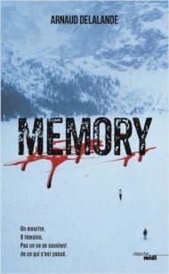 memory-1418344.jpg