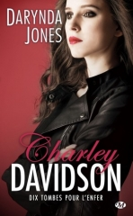 Charley Davidson T10.jpg