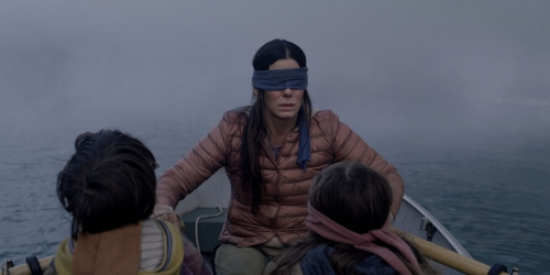 bird box yeux bandés.jpg