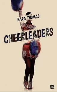 cheerleaders-1315286.jpg