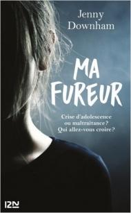 ma-fureur-1406063.jpg
