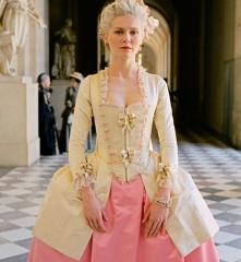 marie antoinette Marie Antoinette.jpg