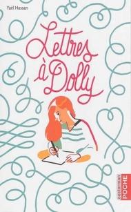 Lettres à Dolly.jpg