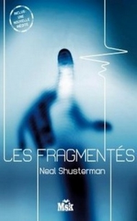Les fragmentés - T01.jpg