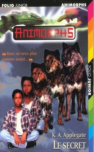 animorph t09 le secret.jpg