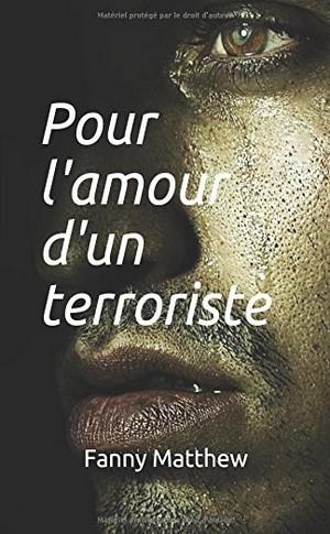 pour l'amour d'un terroriste.jpg