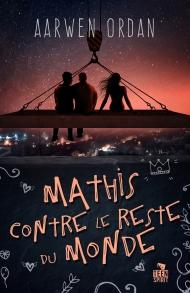 mathis-contre-le-reste-du-monde-1429641.jpg
