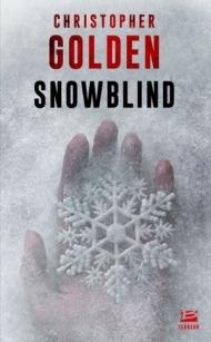 snowblind.jpg