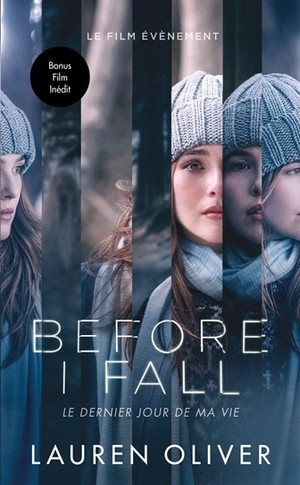 Before I fall.jpg