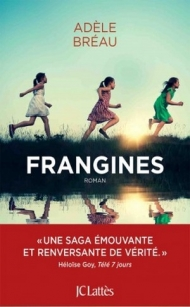 frangines-1310816.jpg
