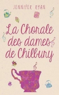 La chorale des dames de Chilbury.jpg