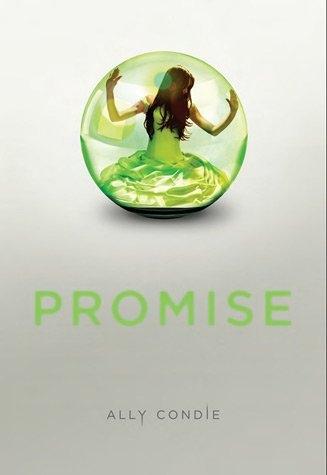 promise-137835.jpg