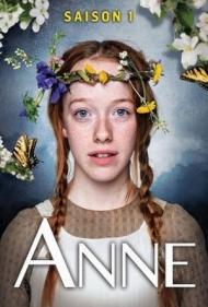 anne with an E saison 1.jpg