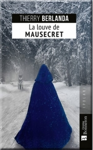 la-louve-de-mausecret-1335991.jpg