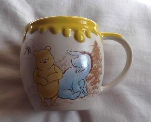 mug winnie coté a.JPG