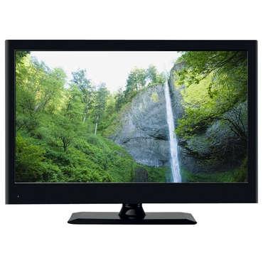 ecran-television.jpg