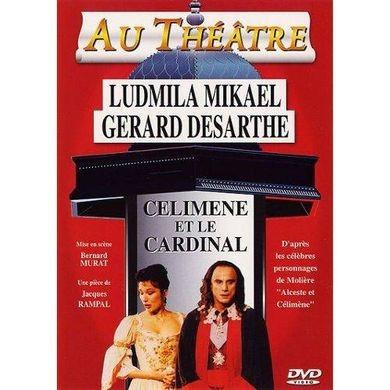 http___pmcdn.priceminister.com_photo_Celimene-Et-Le-Cardinal-DVD-Zone-2-876845383_L.jpg