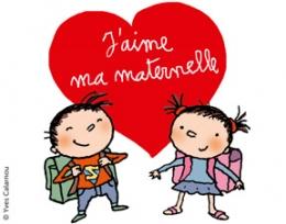 logo_jaime_ma_maternelle.jpg