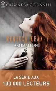 rebecca-kean-tome-7-akhmaleone-1384531.jpg