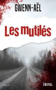 les-mutiles-1221038.jpg