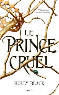 le-prince-cruel-1276506.jpg