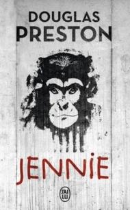 jennie-1083729-264-432.jpg