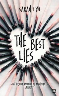 the-best-lies-1298955.jpg