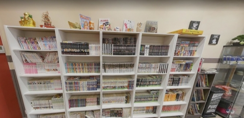 mangas.jpg
