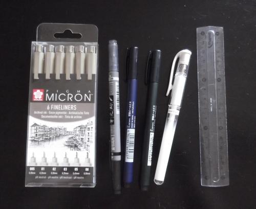 stylos.JPG