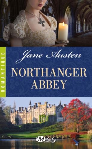 northanger abbey.jpg