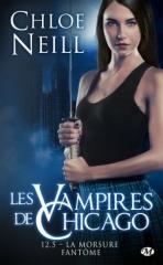 les-vampires-de-chicago,-tome-12.5---la-morsure-fantome-1029209-264-432.jpg
