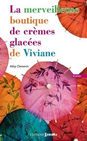 La merveilleuse boutique de crème glacée de Viviane.jpg
