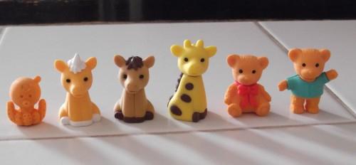 ixako girafe.jpg