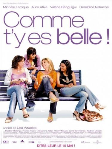 comme_t_y_es_belle__,0.jpeg