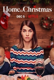home for christmas saison 1.jpg