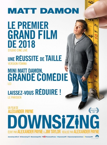 Downsizing affiche.jpg
