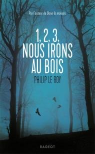 1-2-3-nous-irons-au-bois-1357903.jpg