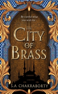 daevabad-tome-1-the-city-of-brass-967020.jpg